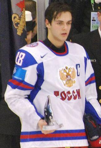File:NikitaFilatov POG.JPG