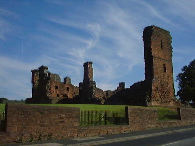 File:Queensferry, Flintshire.jpg