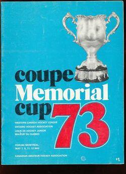 73memorialcup