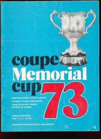 File:73memorialcup.jpg