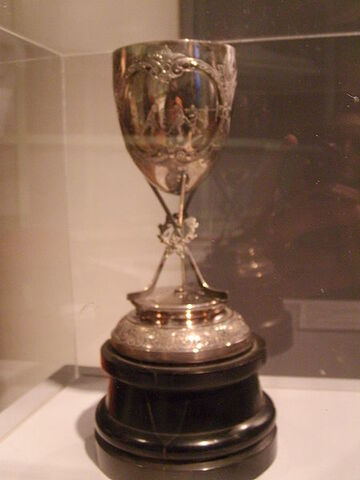 File:Cosby Cup 1891.jpg