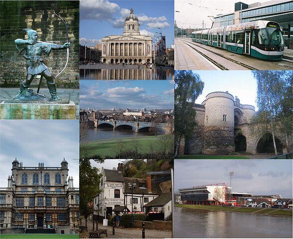 File:Nottingham.jpg
