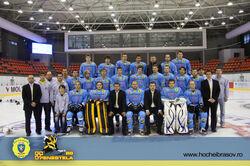 11-12Brasov