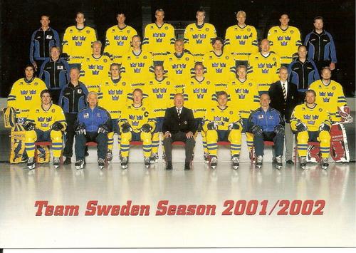 File:2002Sweden.jpg