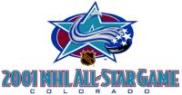 NHL-ASG 4656