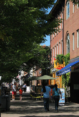 File:Princeton, New Jersey.jpg