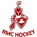RMC-hockey-361x261