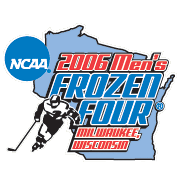 File:2006frozenfour.png