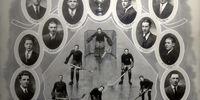 1928-29 MIAA Season