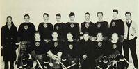 1935-36 JAHA Season