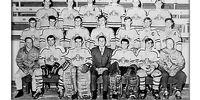 1969–70 WCHL season