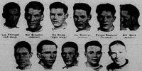 1933-34 Alberta Junior Playoffs