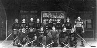 1938-39 Sutherland Cup Championship