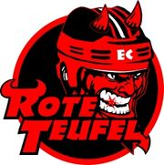 EC-logo