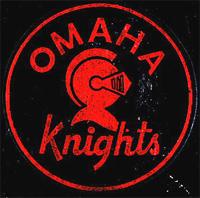 File:Omaha Knights Logo 1962-1963.jpg