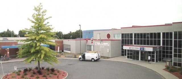 File:Ray Friel Recreation Complex.jpg