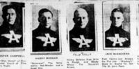 1923-24 Maritimes Senior Playoffs