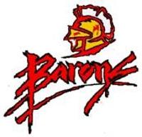 File:Hanover Barons logo.png