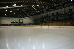 File:Rockett Arena.jpg