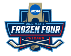File:2017 NCAA Frozen Four.png
