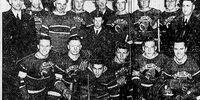 1939-40 Manitoba Intermediate Playoffs