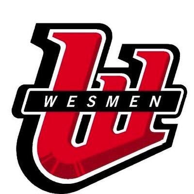 File:Winnipeg-W-wesmen-400x400.jpg