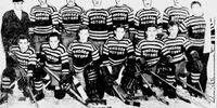 1934-35 MOHL Season