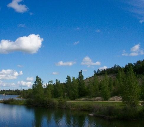 File:Birds Hill, Manitoba.jpg