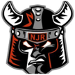 New Jersey Renegades