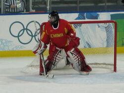 ShiYao2010WinterOlympics