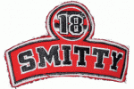 File:18 smitty patch.png