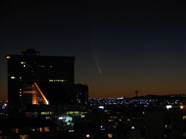 File:Bloemfontein.jpg
