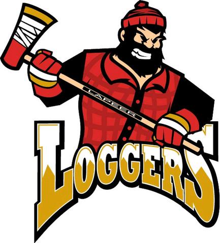 File:LapeerLoggers.PNG