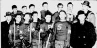 1941-42 OHA Intermediate B Playoffs