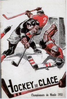 1951wc