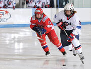 Carpenter USAHockey