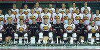 2002–03 QMJHL season