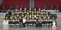 2006–07 WHL season