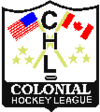 File:100px-Colonial Hockey League Logo.png