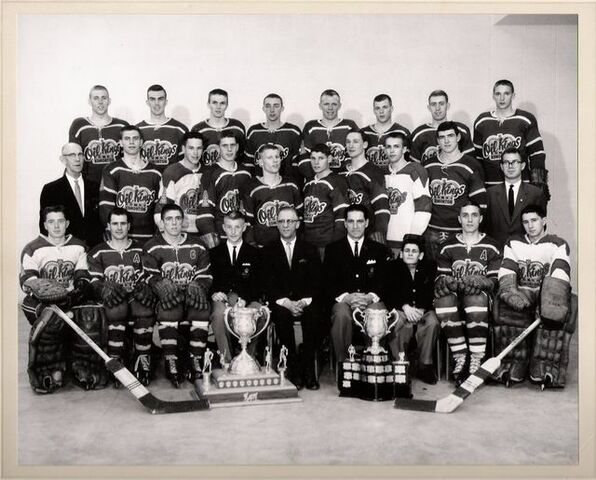 File:62-63Oilkings.jpg