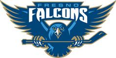 File:Fresno Falcons.jpg