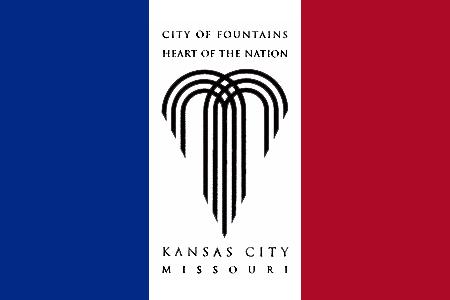 File:Kansas City, MO Flag.jpg