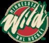 Minnesota Wild Alternate