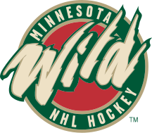 File:Minnesota Wild Alternate.png