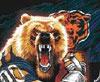 Richibucto Bears