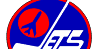 Sherbrooke Jets
