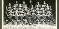 1949-50 British Columbia Senior Playoffs