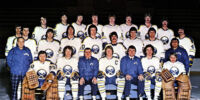 1976–77 Buffalo Sabres season