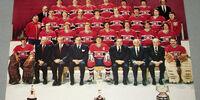 1980–81 Montreal Canadiens season