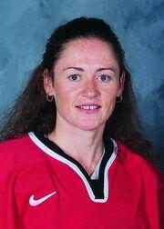 Geraldine Heaney